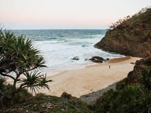 9 Spots That'll Take Your Breath Away On The Sunshine Coast