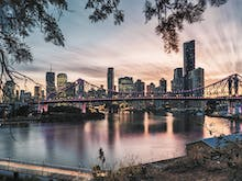 10 Awesome Ways You Can Show Your Support To Brisbane Right Now