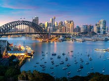 10 Awesome Ways You Can Show Your Support To Sydney Right Now