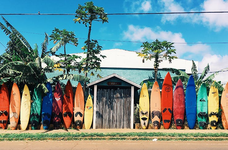 surfing-lessons-brisbane
