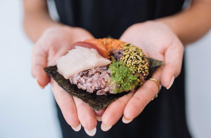 sushi-donut-melbourne