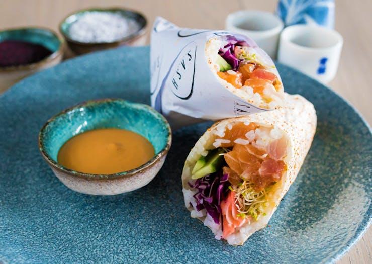 sushirittos-sash-japanese-melbourne