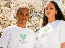 7 Sustainable Fashion Brands That Definitely Deserve Your Dollars
