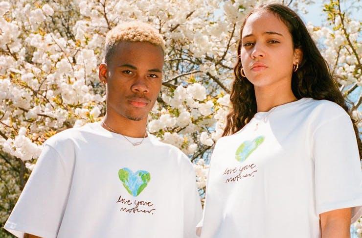 Sustainable Fashion Brands | Urban List