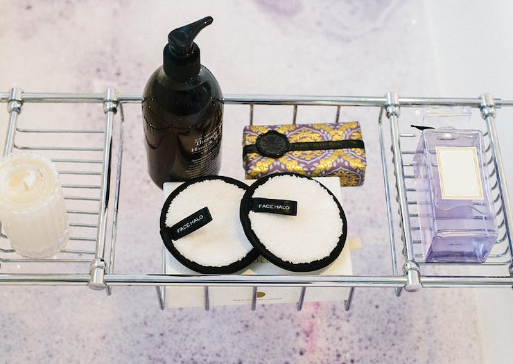 Make Your Bathroom More Sustainable With These Eco-Friendly Beauty Products