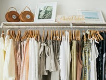 Shop Smart At 5 Of Our Favourite Sustainable Sunshine Coast Businesses