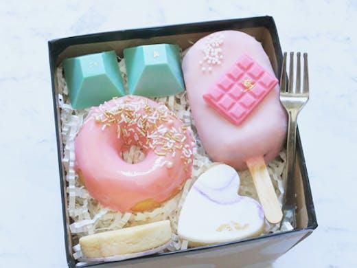 best dessert delivery sydney