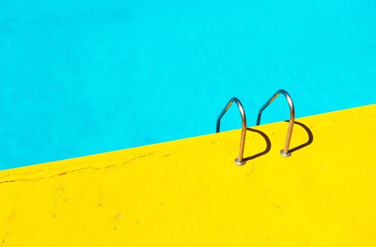 pop-up-swimming-pools-sydney
