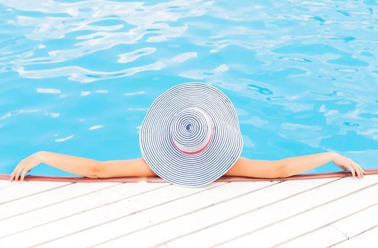 best-swimming-spots-sydney