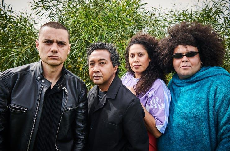 Sydney Biennale 2020