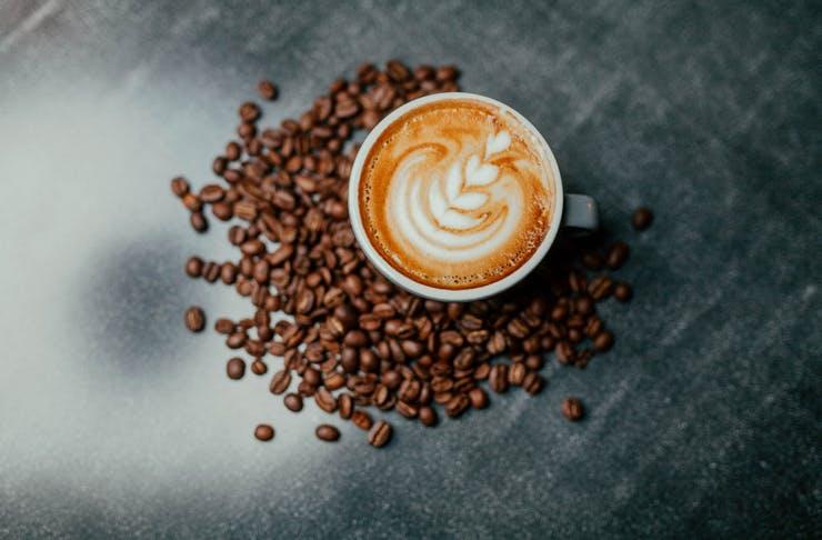 Sydney's Best Coffee West
