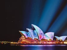 Tune In, The Sydney Opera House Will Be Beaming A New Digital Season From Tomorrow