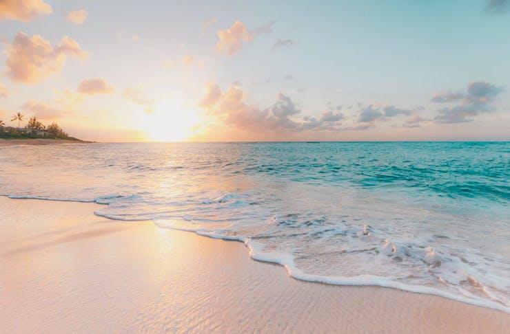 best-spots-for-sunrise-sydney