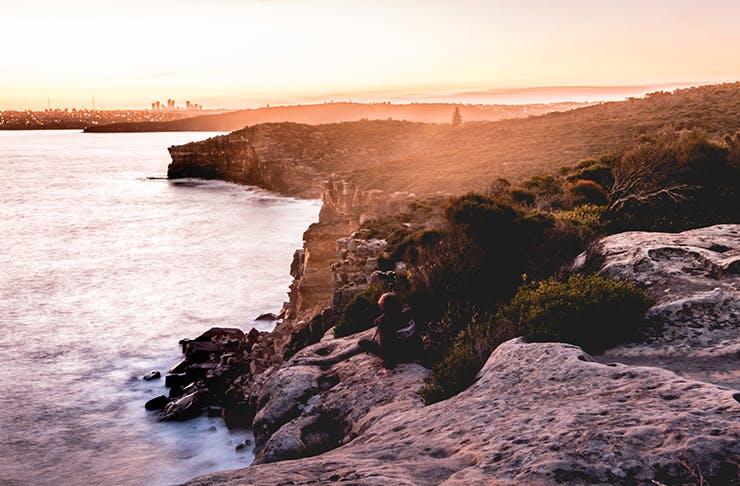 best-walks-sydney-northern-beaches