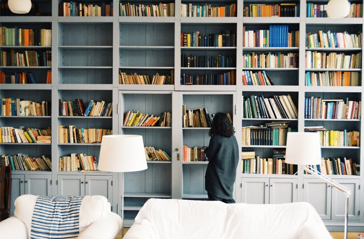 sydneys-best-book-shops