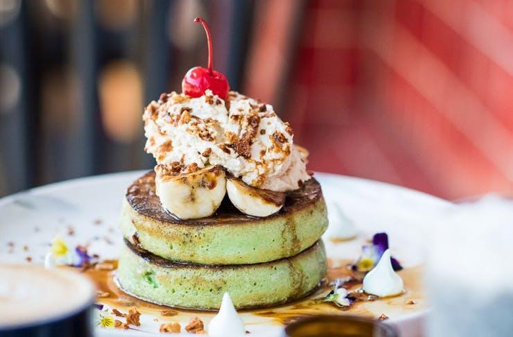 sydneys-best-desserts