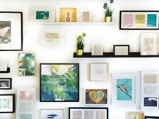 Sydney's Best Homewares Stores   Sydney   Urban List