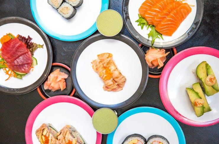 sydneys-best-sushi-trains