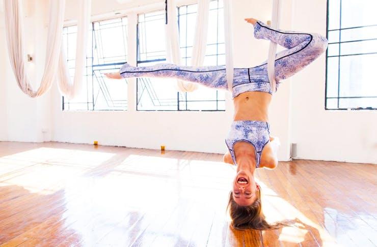 sydneys-best-yoga-studios