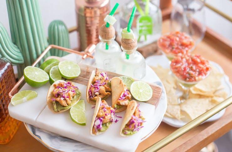 taco-degustation-sydney