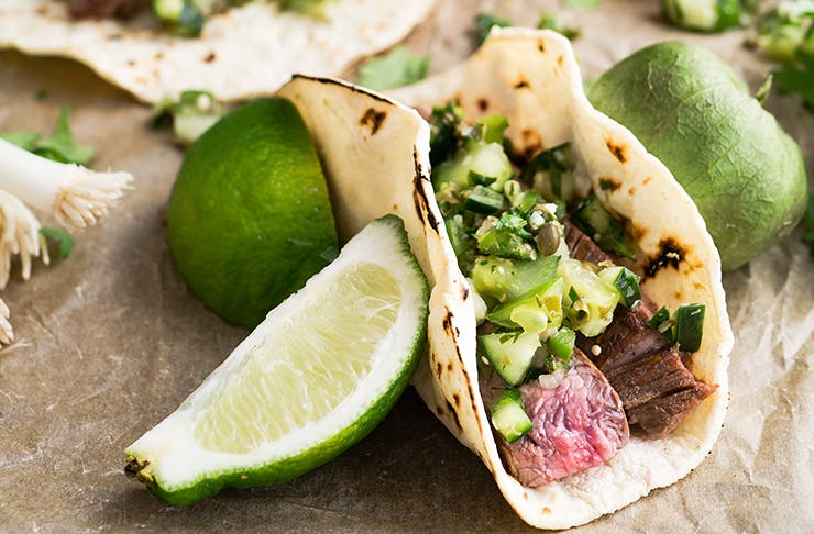 all-you-can-eat-tacos-sydney