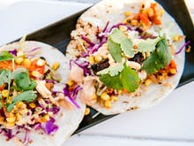 Where To Head For Taco Tuesdays On The Gold Coast