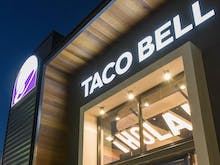 Taco Bell's Coming To NZ, Here's Why You Should Care