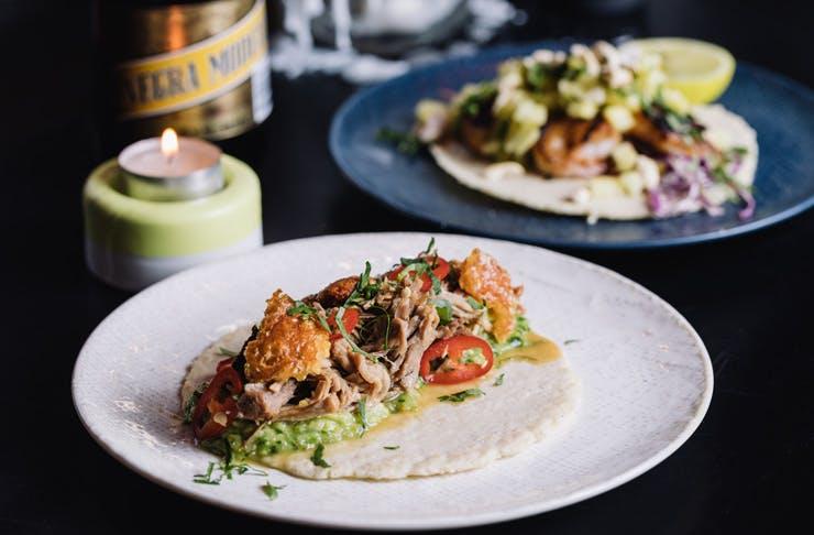 $1-tacos-melbourne
