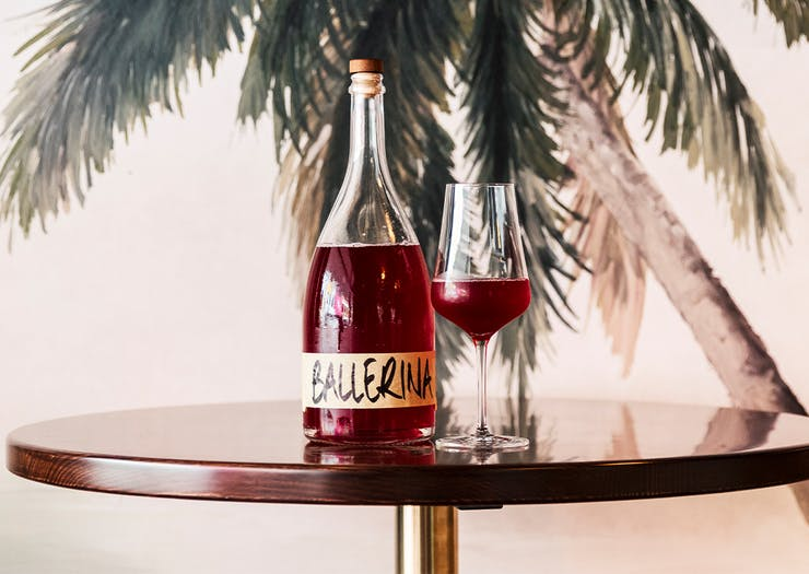 Raise A Glass, Brisbane Bars And Restaurants Can Now Sell Takeaway Wine, Beer And Cocktails