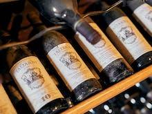 Taltarni Vineyard