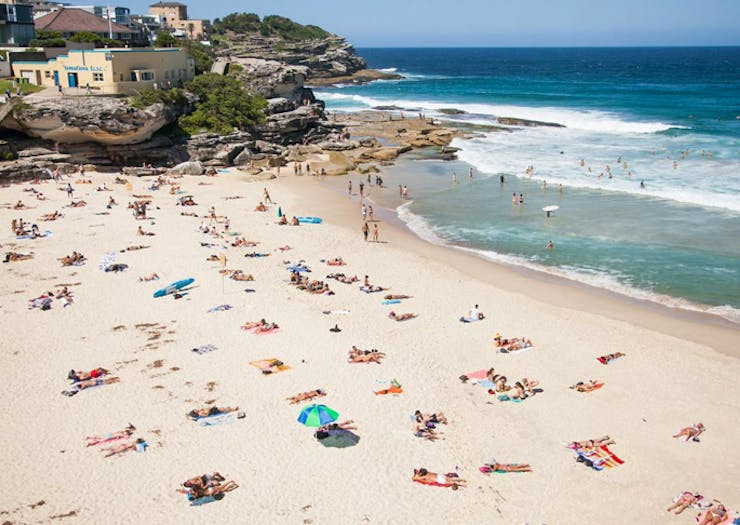 Where To Stay When You Come To Sydney