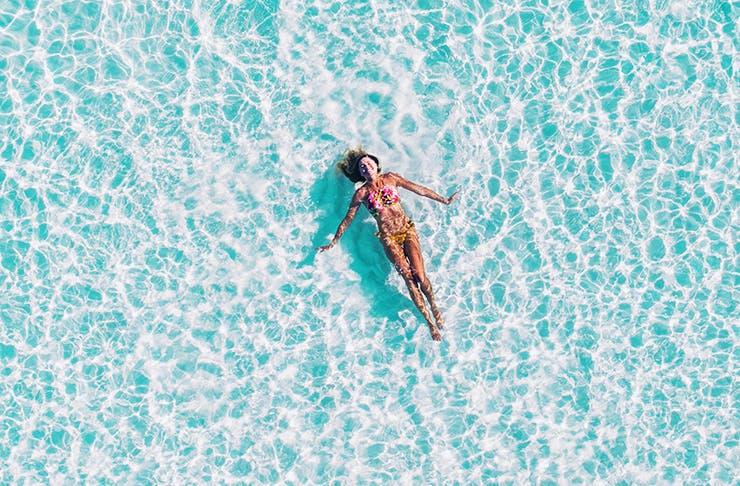 how-to-fake-european-summer-skin