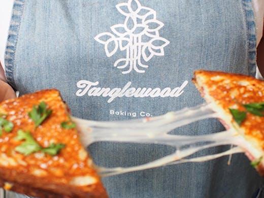 tanglewood-organic-bakery