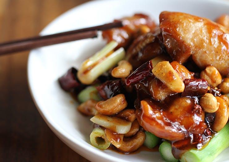 Tao Restaurant Newmarket