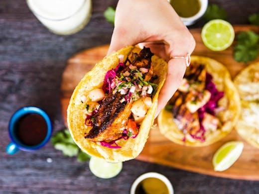 taqiza-mexican-restaurant-sydney