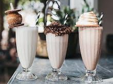 Tarte Bakery & Cafe