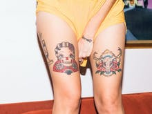 The Best Tattoo Studios In Auckland To Get Inked At