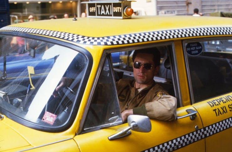 new-york-city-film-festival-sydney