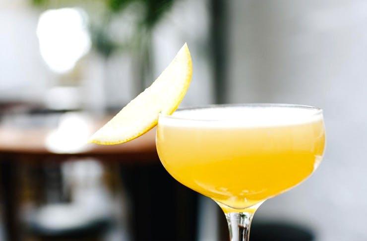 18 Of The Best Secret Bars in Sydney
