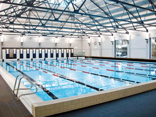 Auckland pools, Swimming Auckland, Auckland City Gyms, hot pools auckland