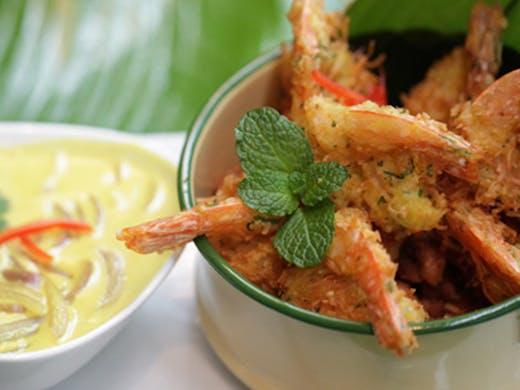 best thai auckland, thai restaurant auckland, thai auckland waterfront