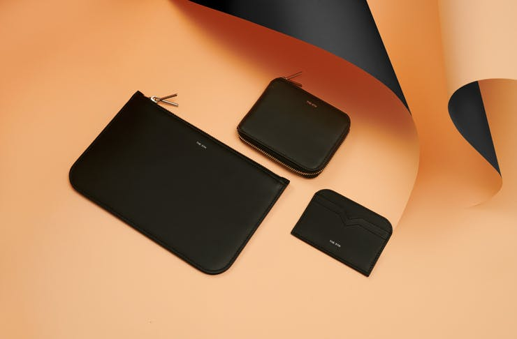 the-5th-leather-goods-range