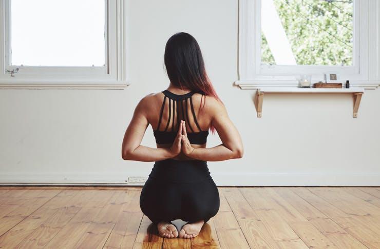 the-a-life-melbourne-best-yoga-studios