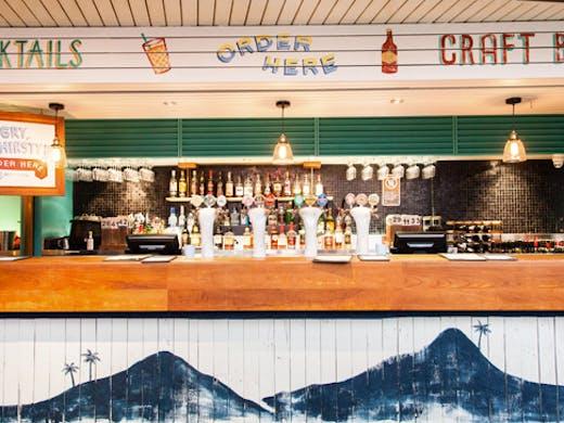 Best pub Sydney
