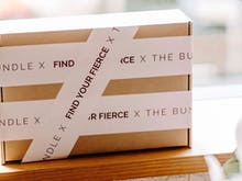 This Cool Aussie Biz Is Here To Level-Up Your Corporate Gifting Game