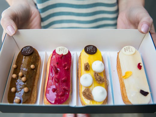the-crux-and-co-patisserie