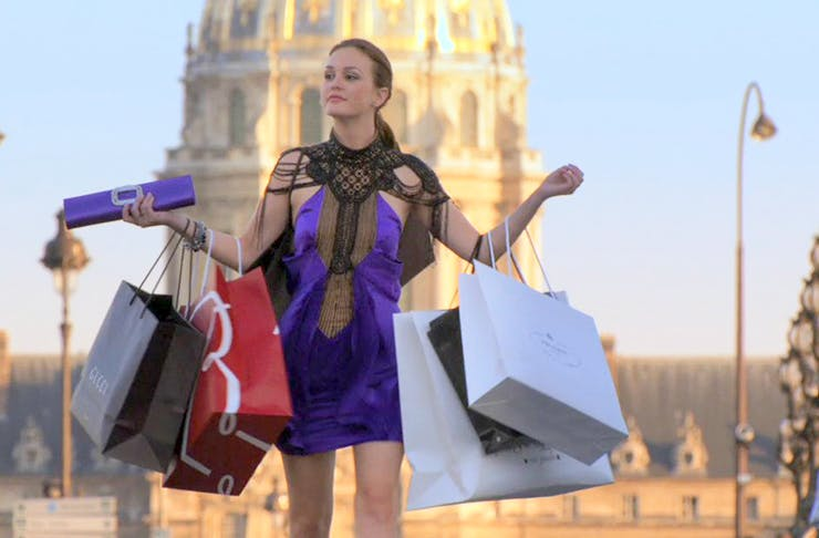 shopping, saving money, smart shopping, shopping auckland, auckland, fashion, auckland fashion