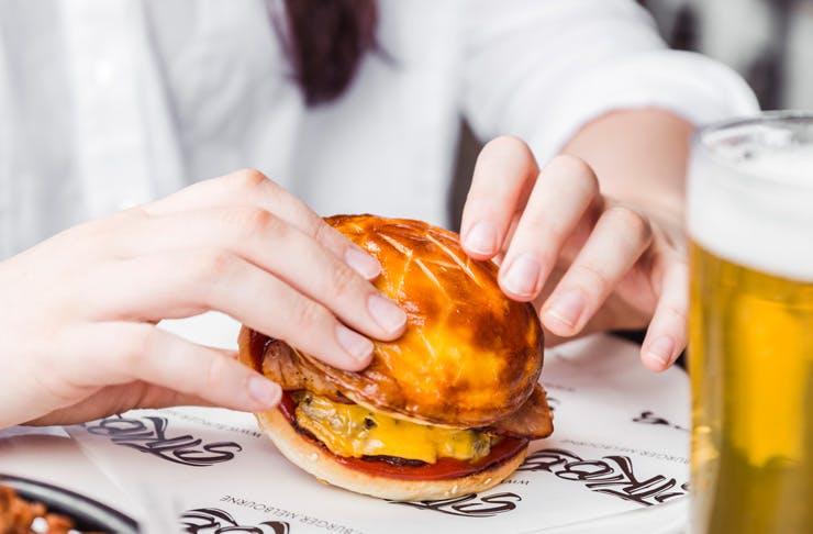 melbourne-food-news