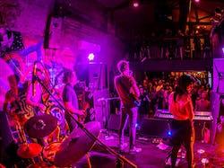 the-flamin-galah_-live-music-brisbane