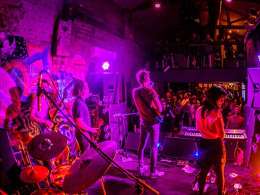 the-flamin-galah_-live-music-brisbane
